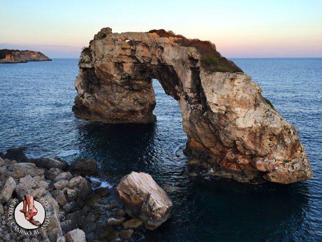 Que ver en Mallorca 4 chalo84