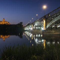 Qué ver en Salamanca: 20+1 tips de ayuda