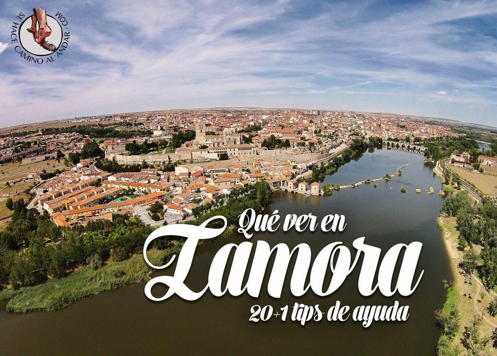 Que-ver-en-Zamora-20-tips-de-ayuda