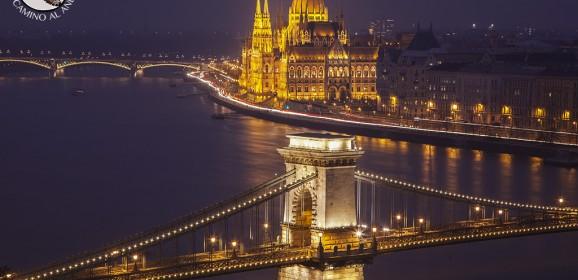 Qué ver en Budapest: 20+1 tips de ayuda
