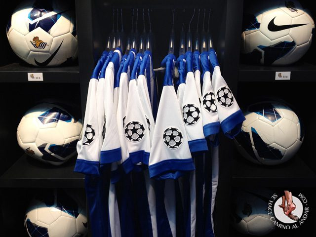 Real-Sociedad-Champions-chalo84