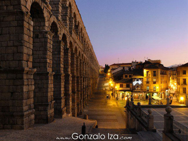 Segovia 1 chalo84
