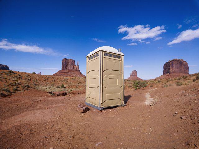 Monument Valley. Arizona,. USA