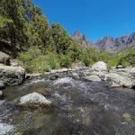 Qué ver en La Palma: 20+1 tips de ayuda