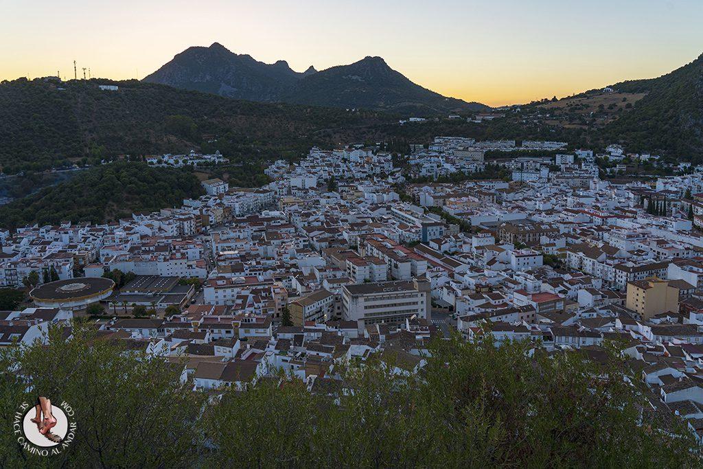 Ubrique-mirador-Ermita-Calvario-vistas