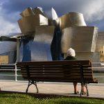 Mis 5 imprescindibles de Bilbao