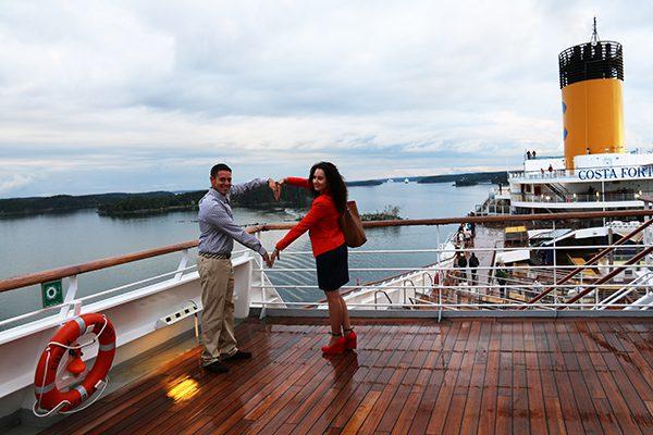 andorreando-por-el-barco