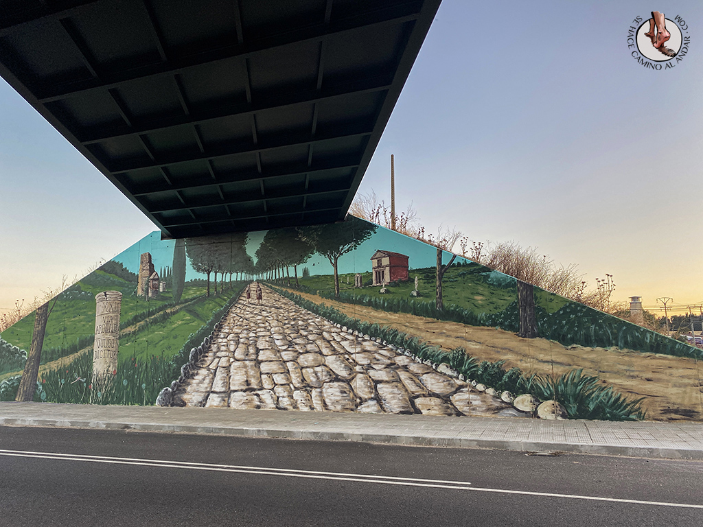 arte urbano zamora homenaje ruta de la plata2