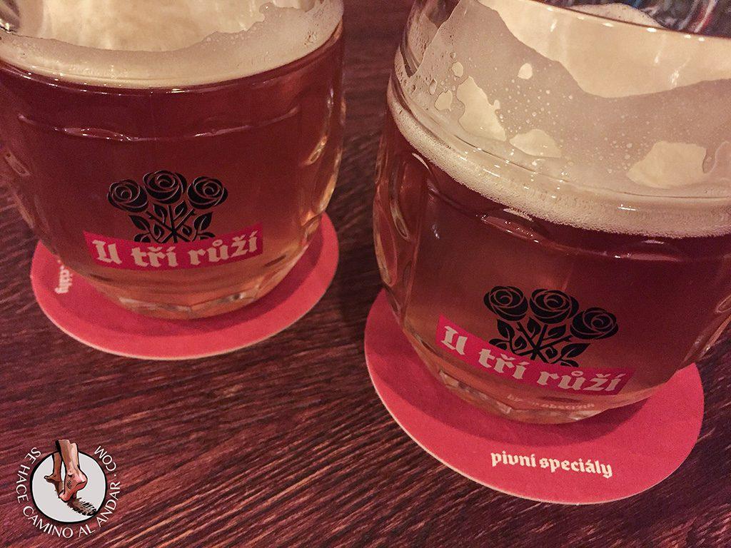 cerveza-praga-viena-budapest