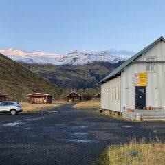 ¿Cuánto cuesta viajar a Islandia? Presupuesto para ruta de 9 días