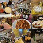 ¿Dónde comer en Toledo? Mis restaurantes y terrazas recomendadas