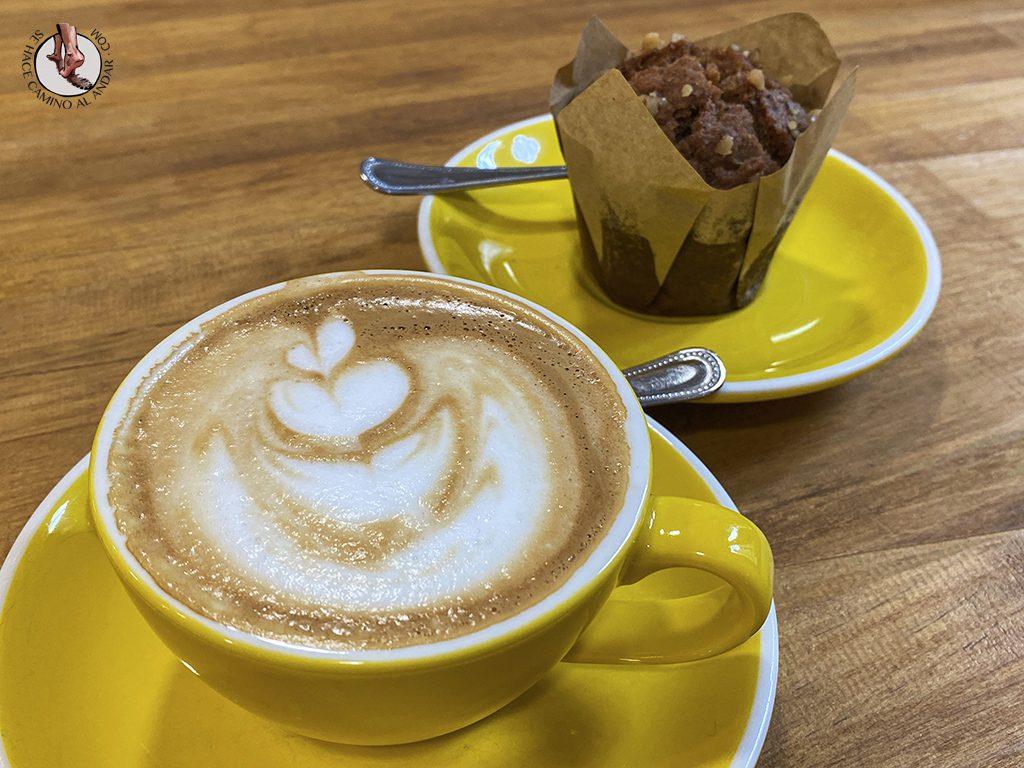 comer en toledo il capuccino cafe