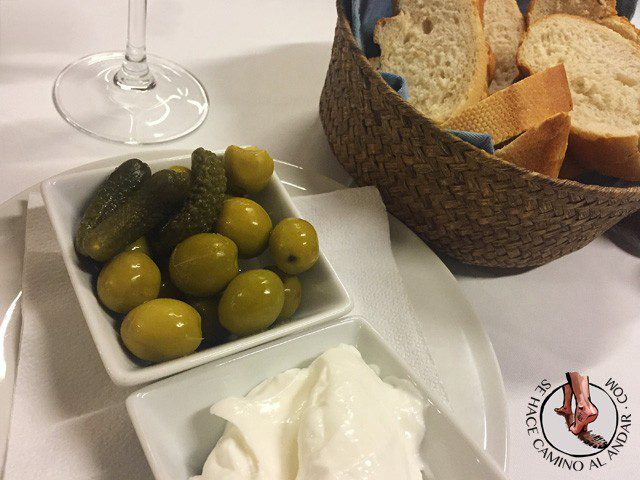 comer mallorca pa amb oli amb olives chalo84