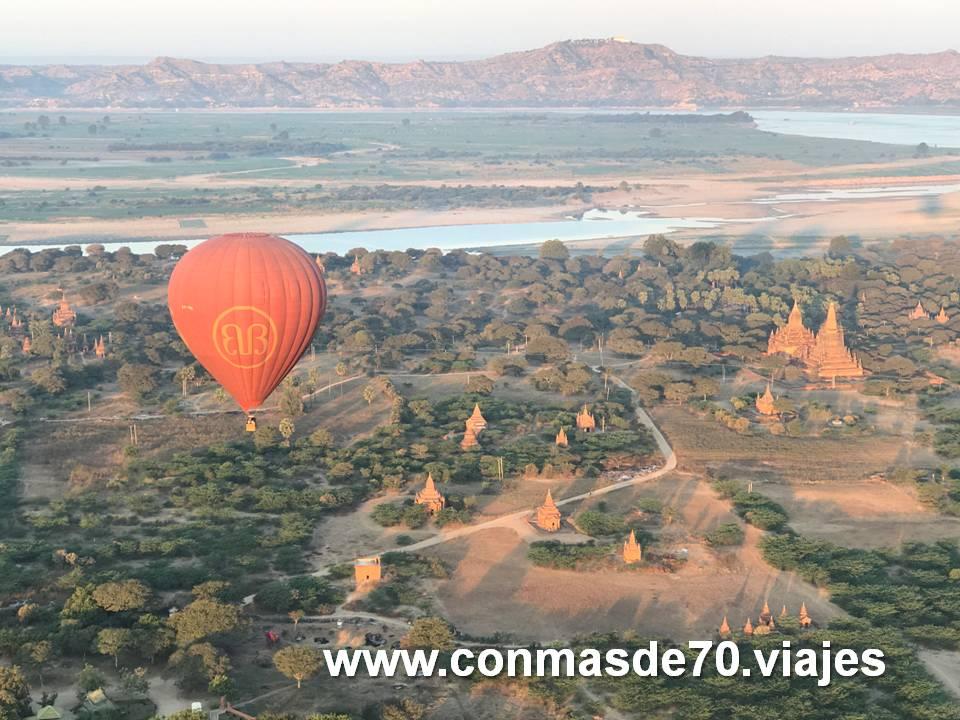 conmasde70 myanmar