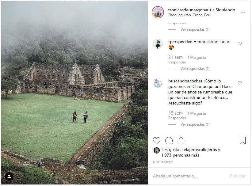cronicas argonauta instagram2