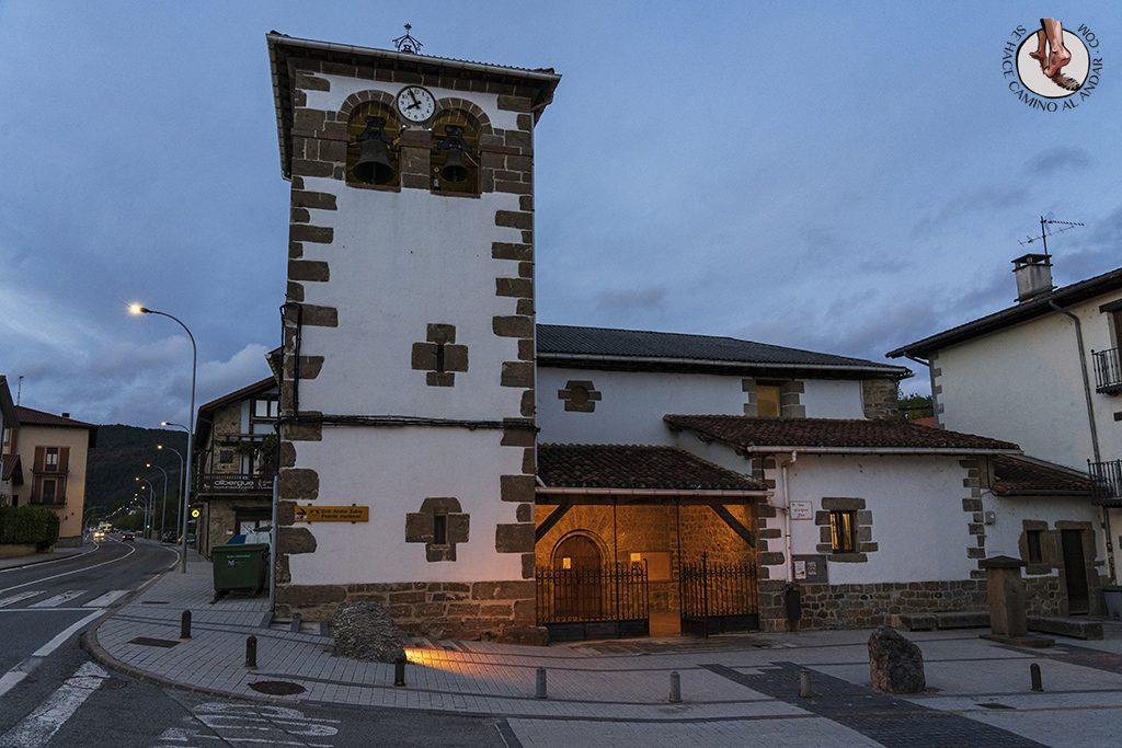 cs1 zubiri iglesia