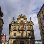 CS2: Zubiri – Pamplona [21,63km]