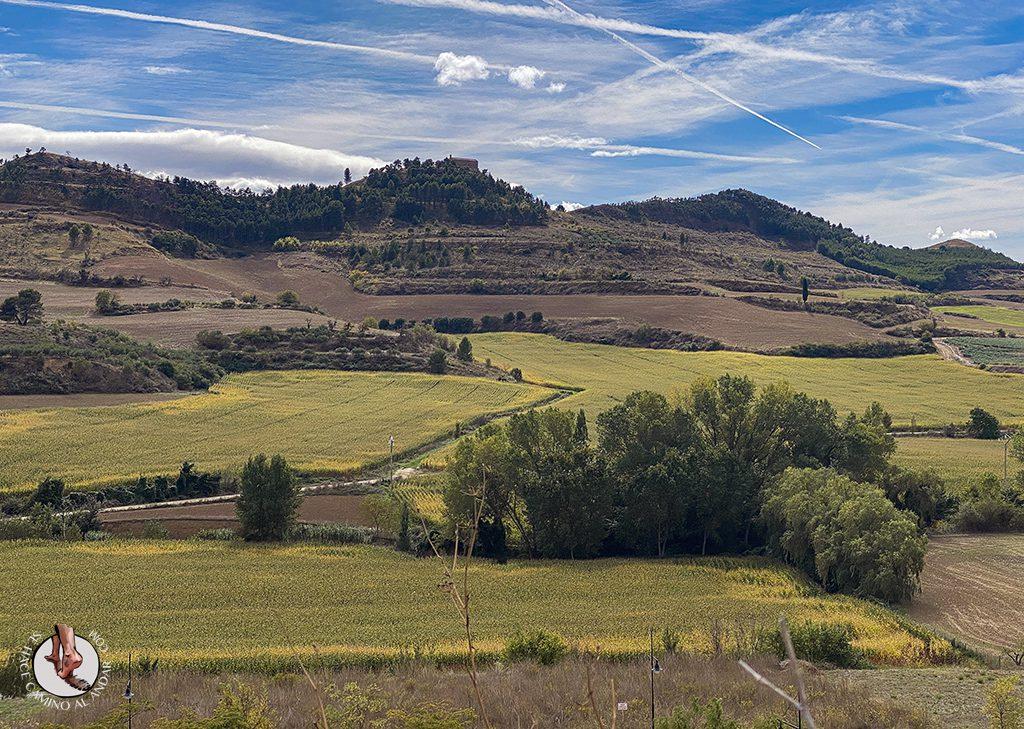 cs3 paisajes