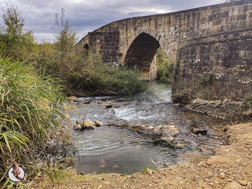 cs4 cirauqui puente romano rio salado