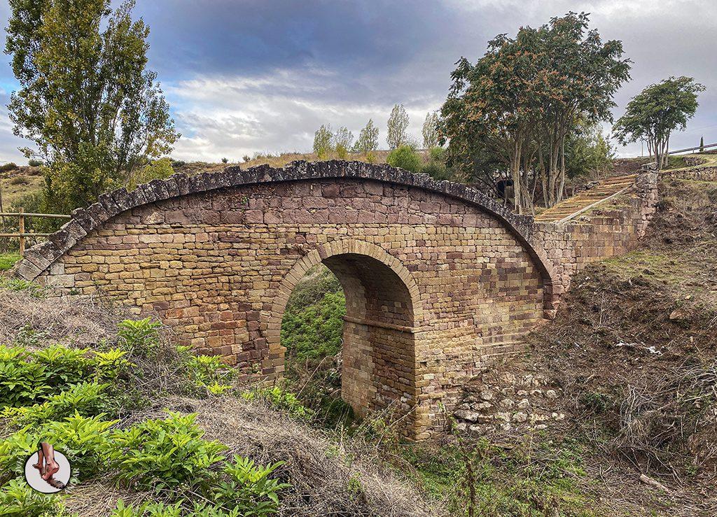 cs4 cirauqui puente romano