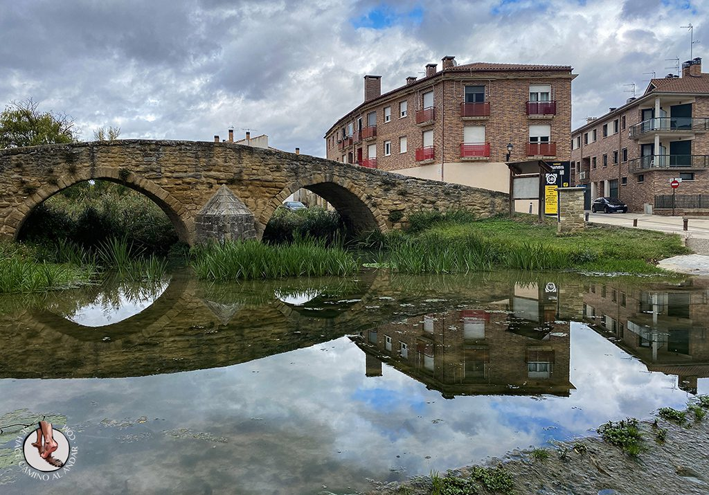 cs4 villatuerta puente