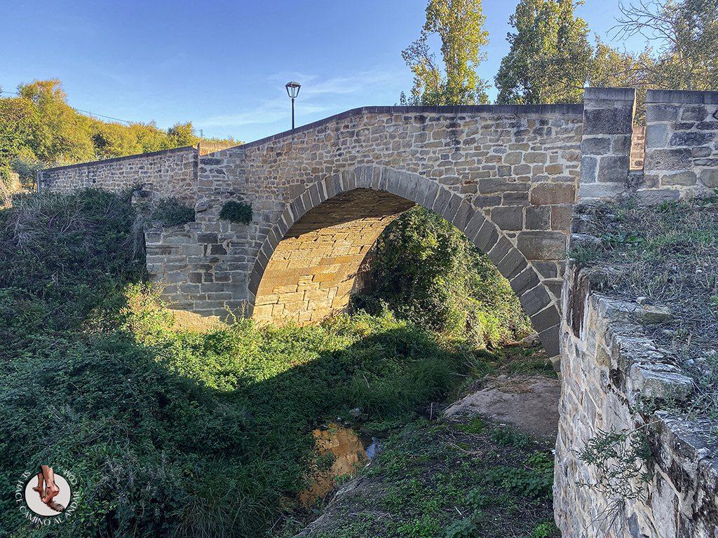 cs5 torres del rio vista puente