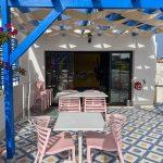 ¿Dónde dormir en Faro? Hotel en la capital del Algarve
