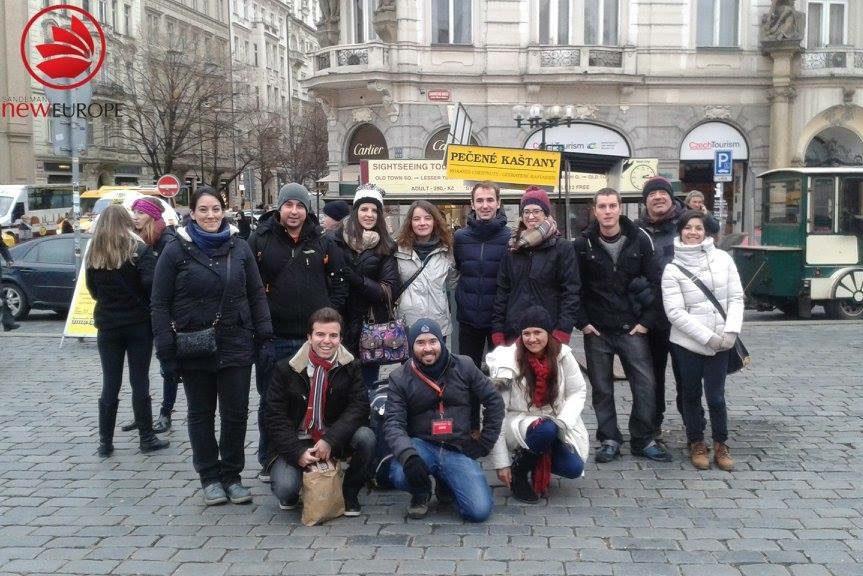 free-tour-praga