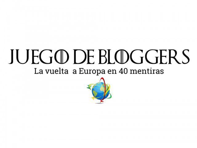 juego de bloggers