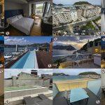 Los mejores hoteles de San Sebastián: mis recomendaciones