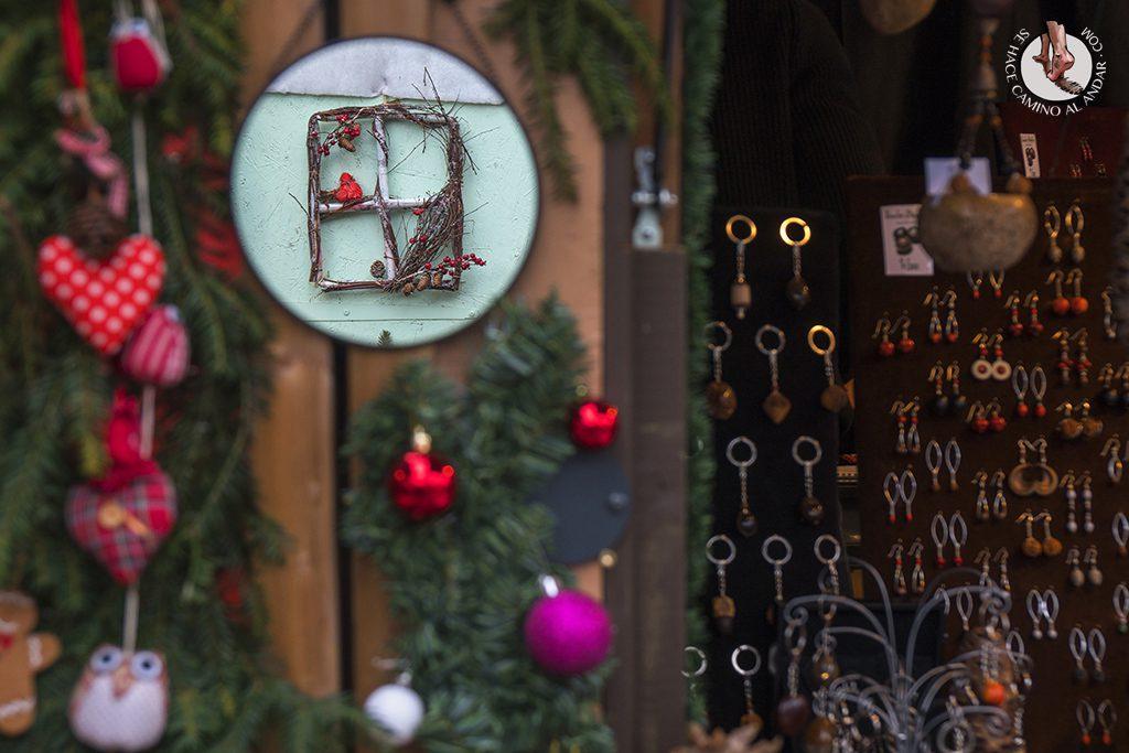 mercados navidad alsacia tienda