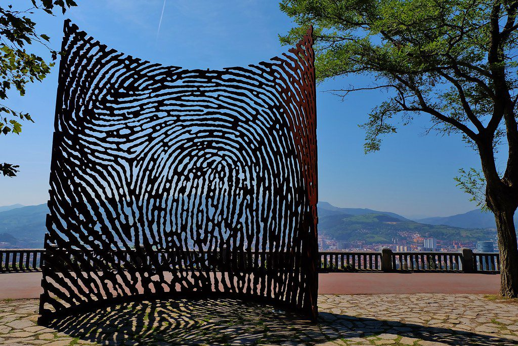 Bilbao, Artxanda