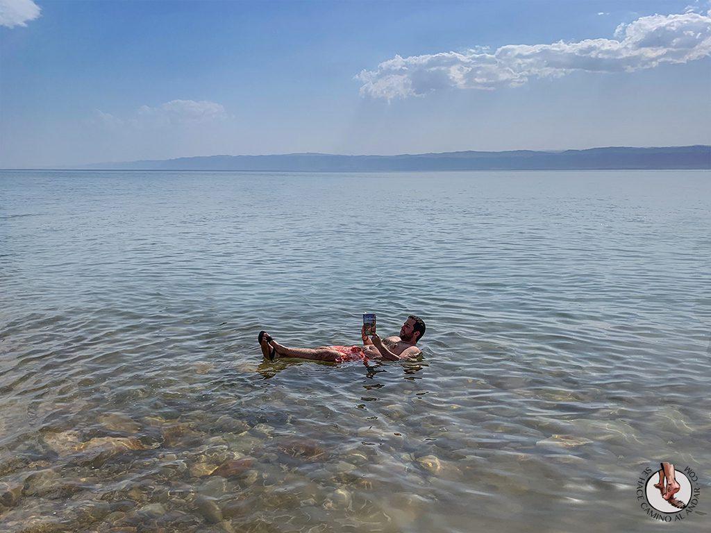 organizar viaje a jordania mar muerto chalo84