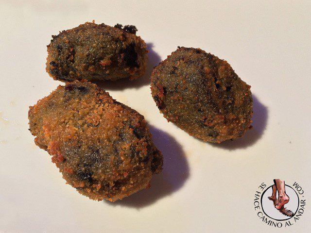 pintxos de donostia kata4 croqueta txipiron
