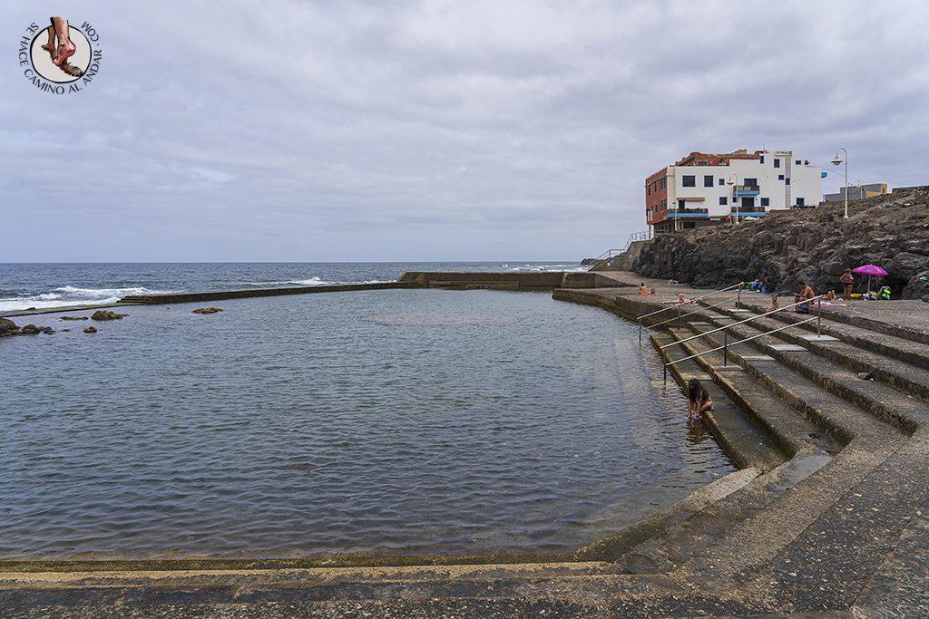 piscin natural gran canaria bocabarranco