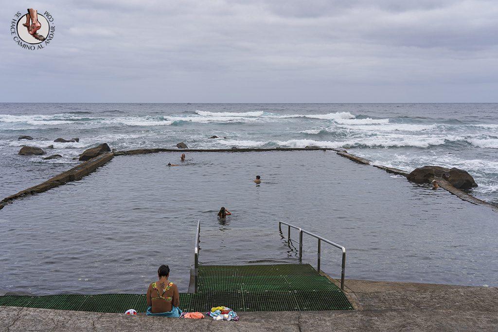 piscina natural gran canaria moya altillo