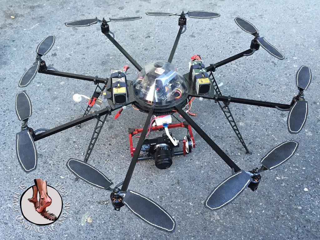 que drone comprar 7 chalo84