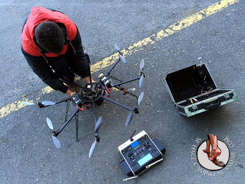 que drone comprar 8 chalo84