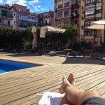 Dónde dormir en Barcelona: mis alojamientos recomendados