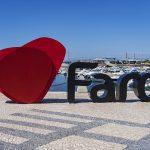 Qué ver en Faro: mis imprescindibles de la capital del Algarve
