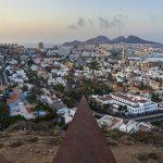 Qué ver en Las Palmas de Gran Canaria: mis recomendaciones