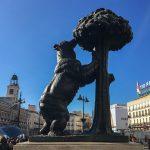 Qué ver en Madrid: 20+1 tips de ayuda