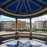 Qué ver en Pamplona: mis visitas recomendadas