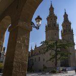 Qué ver en Logroño: mis visitas recomendadas