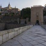 Qué ver en Toledo: mis visitas imprescindibles