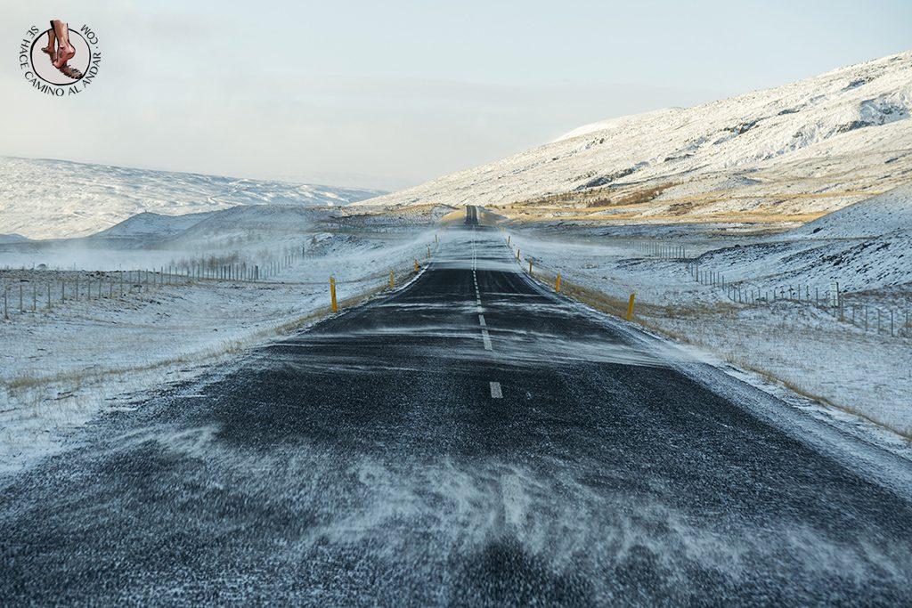 ring-road-6-7-carretera-nieve-polvo