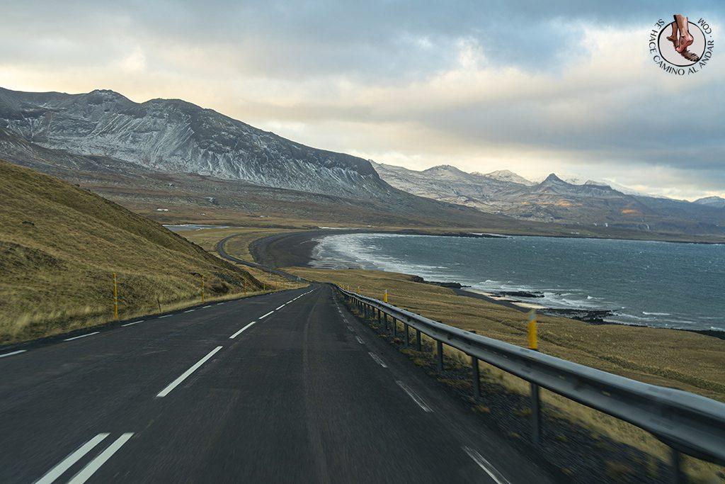 ring road 7-7 carretera costa
