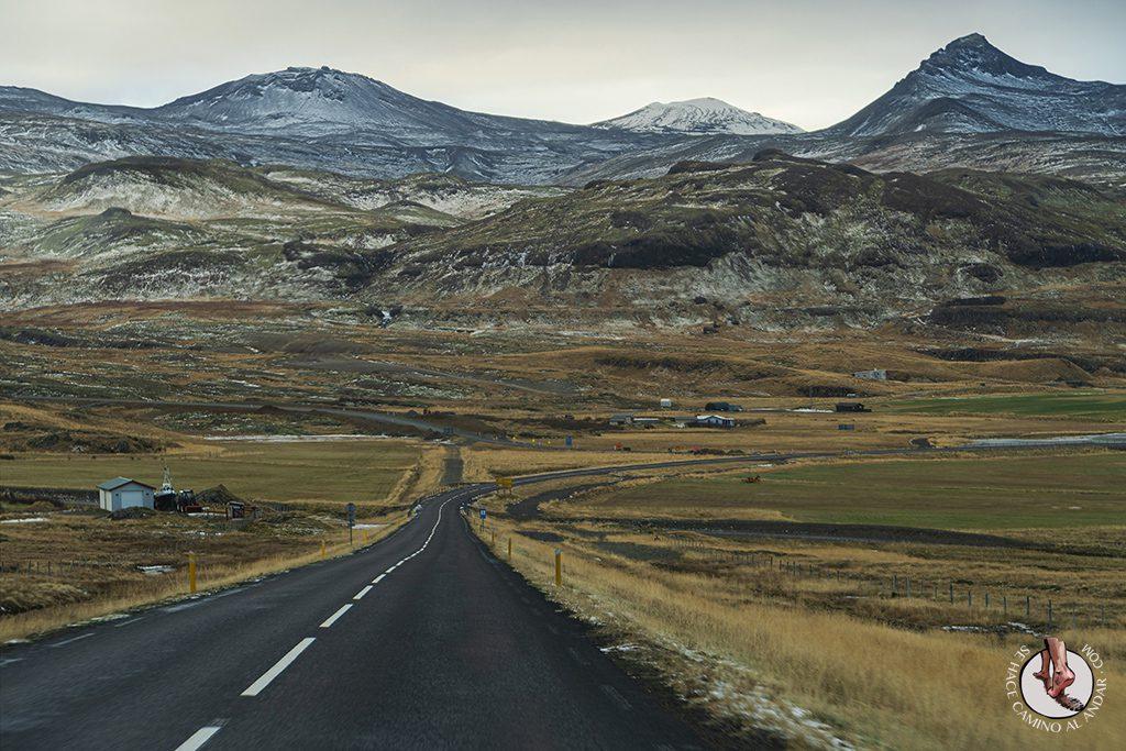 ring road 7-7 carretera