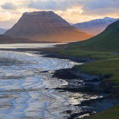 Ring Road de Islandia [Día 7/7]