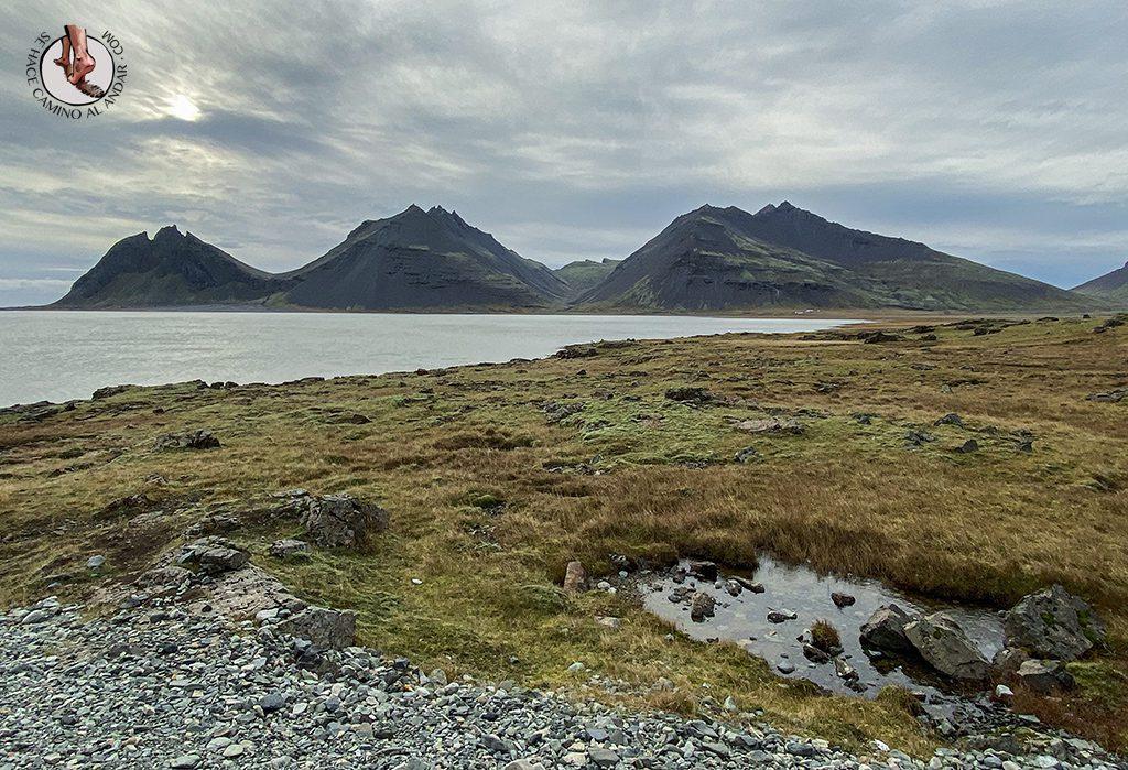 ring road islandia dia 4-7 Stokksnes